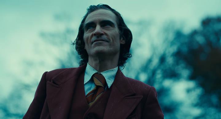 Joker filminin son fragmanı yayınlandı