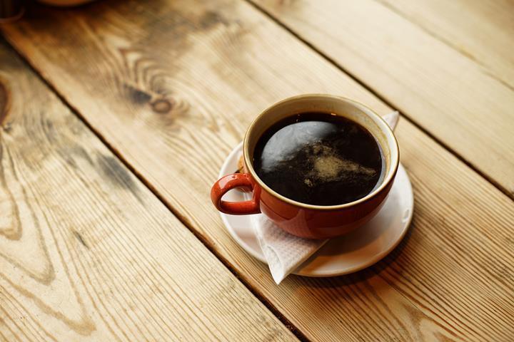 Araştırmalara göre kahve tüketimi obezite riskini azaltabiliyor