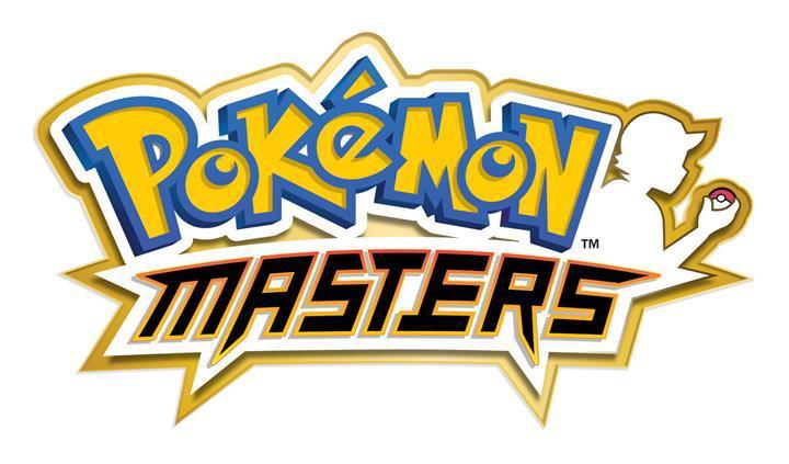 Pokemon Masters, Android ve iOS için yayınlandı