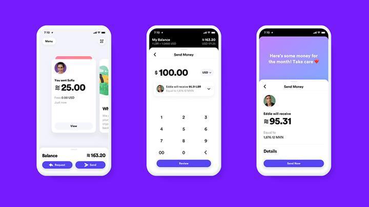 Telegram kendi para birimini başlatıyor: Gram
