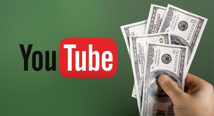 Çocukların gizliliğini ihlal eden Youtube yaklaşık 200 milyon dolar ceza ödeyecek