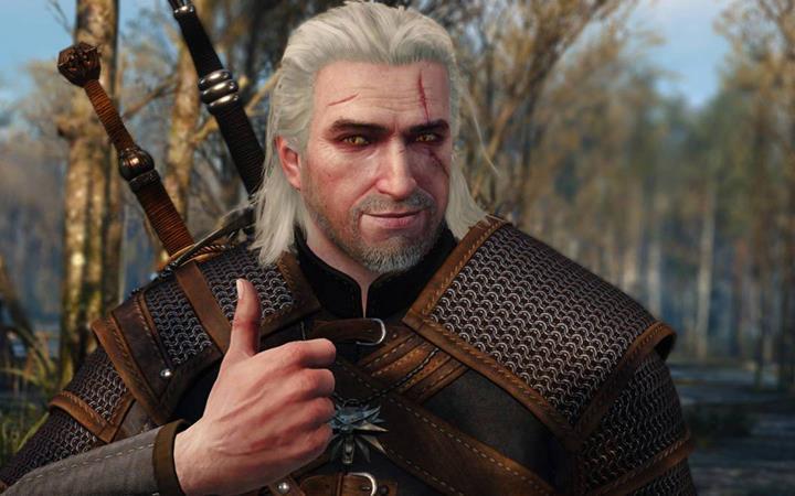 CD Projekt Red, Witcher oyunları yapmaya devam edecek