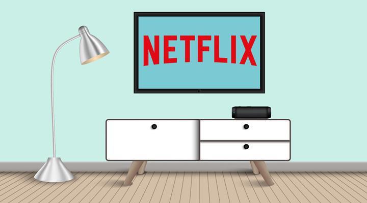 Netflix Türkiye'den beklenen açıklama geldi! Türkiye'den çekiliyor mu?