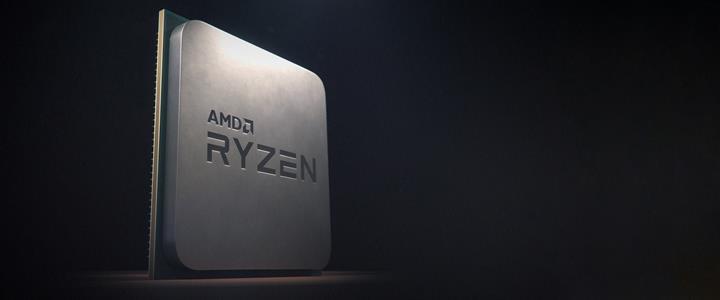 AMD'den boost hızlarına dair açıklama geldi
