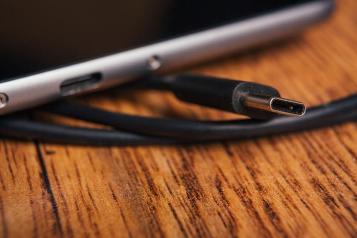 USB 4.0 standardı resmen duyuruldu