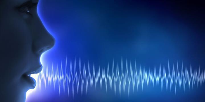 Deepfake tekniğiyle taklit ettikleri sesi kullanan hırsızlar, yaklaşık 250 bin dolar çaldı