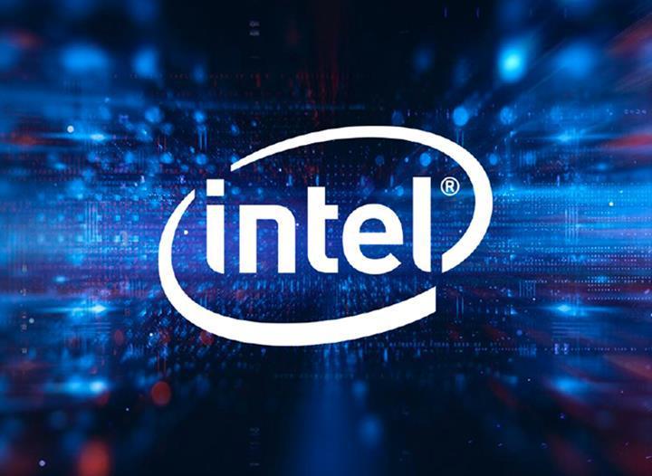 Intel önümüzdeki ay Cascade Lake-X işlemcilerini duyuracak