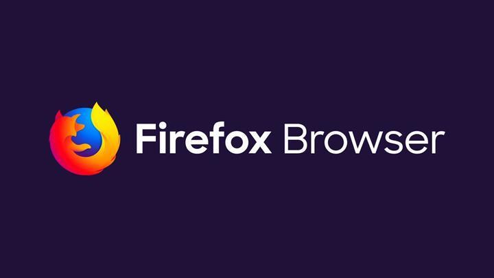 Firefox 69 gelişmiş takipçi engelleme özellikleriyle kullanıma sunuldu