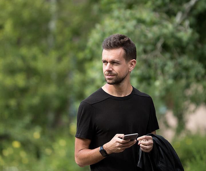 Twitter, SMS ile tweet gönderme özelliğini geçici olarak devre dışı bıraktı