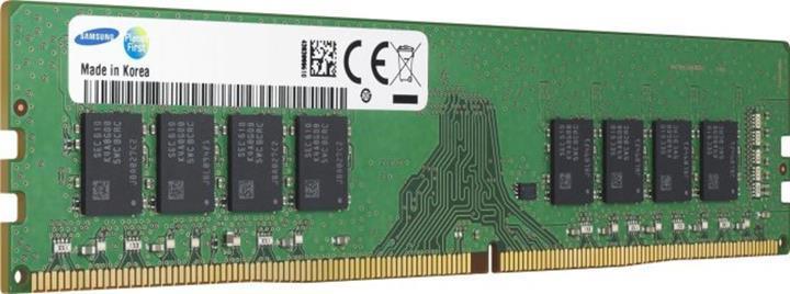 Samsung'un A-die içeren RAM kitinin detayları ortaya çıktı