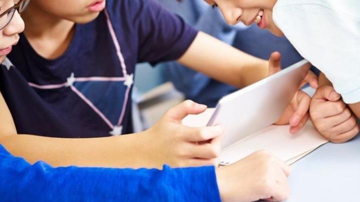 Çin; okullarda kullandığı yüz tanıma teknolojisini kısıtlıyor