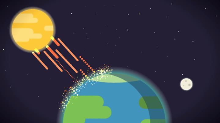 Bill Gates'in desteklediği kimyasal bulut projesi, küresel ısınmayı durdurma potansiyeline sahip