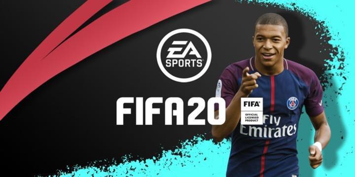 FIFA 20 demosu çıktı! İşte detaylar