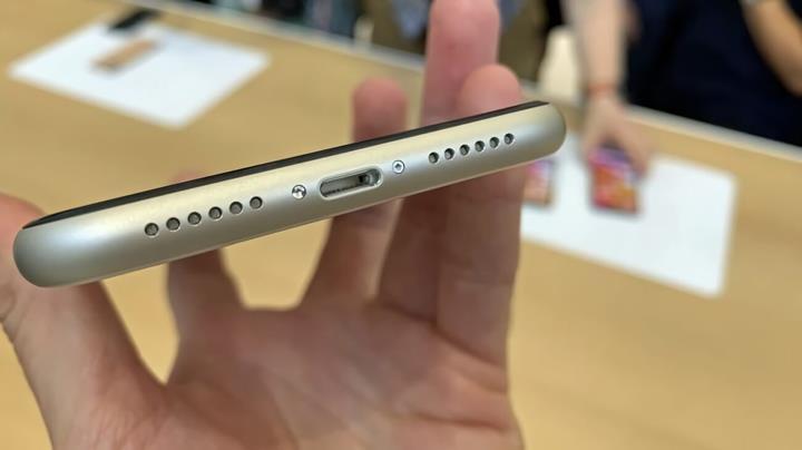 iPhone 11 Pro modellerinin, daha uzun pil ömrü sunmasının arkasındaki sır
