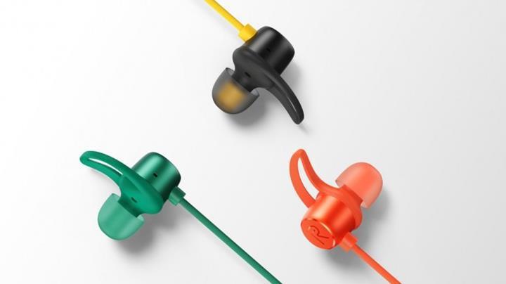 Realme kablosuz kulaklık modelini duyurdu