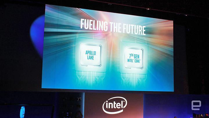 Bazı Celeron ve Pentium işlemciler beklenenden erken ölebilir  Intel hata metnini değiştirdi