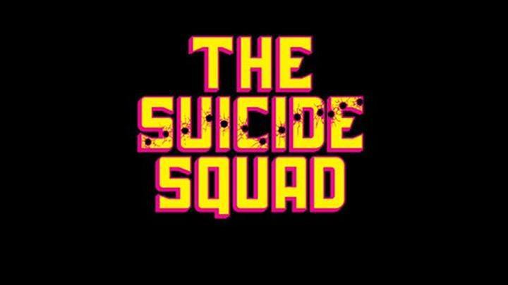 James Gunn'ın yönettiği yeni 'Suicide Squad' filminin kadrosu açıklandı