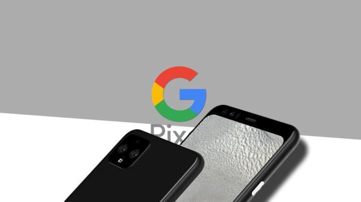 Google Pixel 4 depolama birimi iddiaya göre Galaxy Note 10'dan daha yavaş olacak