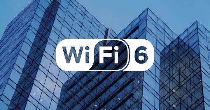 Wi-Fi 6 resmi olarak kullanıma sunuldu