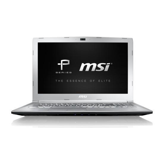 7500 TL altı bütçe ile alınabilecek MSI dizüstü bilgisayarlar