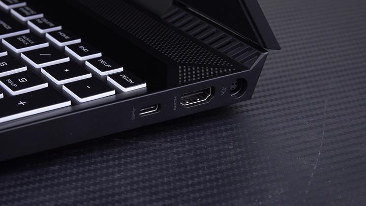 GTX1650 aslında her şeye yeter mi? 'Casper Excalibur G770 incelemesi'
