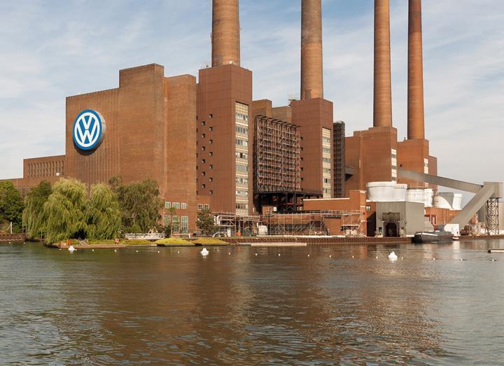Doğuş Otomotiv'in VW Türkiye distribütörlüğü bitecek mi? Şirketten açıklama geldi