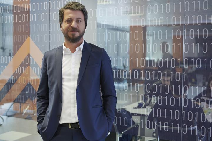 Türkiye'de bilgi ve iletişim teknolojileri pazarının büyüklüğü 131,7 milyar TL'ye ulaştı