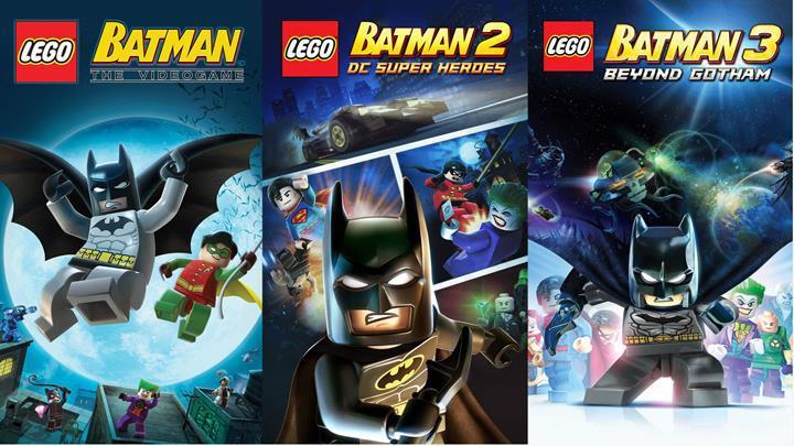 200 TL değerinde tam 6 Batman oyunu ücretsiz oldu! Epic Store'dan büyük kampanya