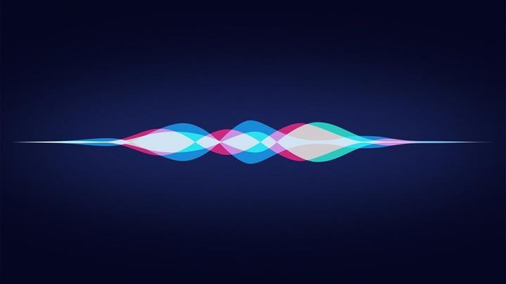 iOS 13 ile Siri yerleşik olarak uygulama desteğini başlattı