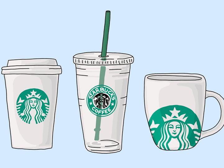 Starbucks Japonya, NFC ile ödeme yapan kalemini satışa sundu