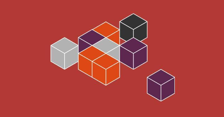 Popüler Linux dağıtımlarında en çok indirilen 5 Snap uygulaması