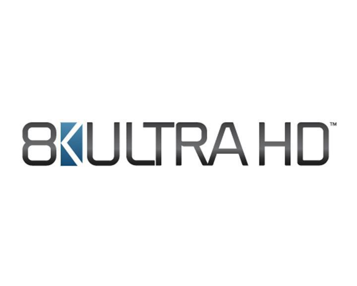 Teknoloji sektörü 8K TV'ler için resmi standartları belirledi