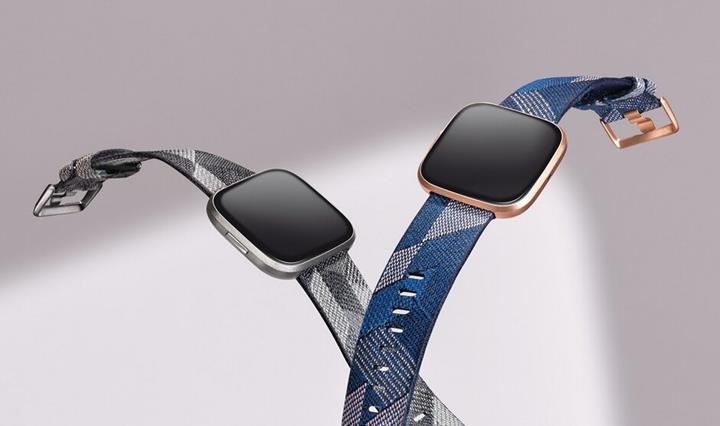 Ünlü giyilebilir cihaz markası Fitbit satılıyor