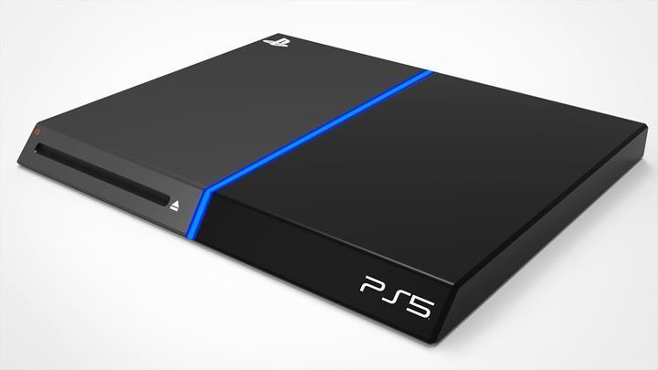 PlayStation 5 daha az enerji harcayacak