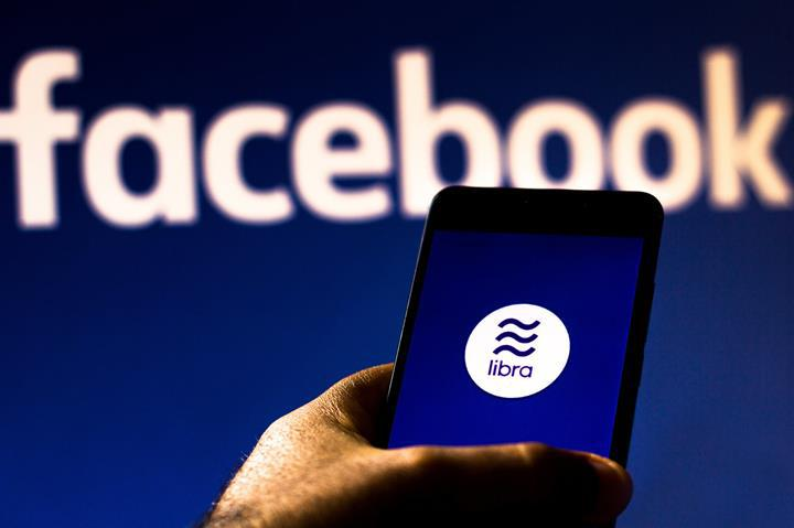 Facebook Libra kripto parasını destekleyecek para birimleri belli oldu