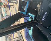 Yerli uçan araba: Cezeri'nin kokpiti