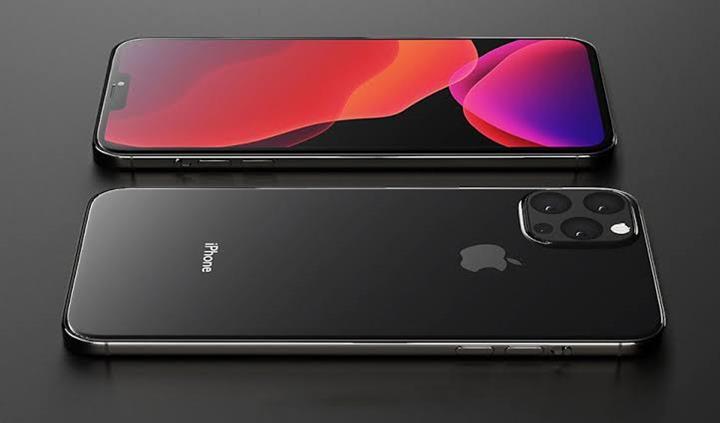 Apple yeni iPhone'larda iPhone 4'ün tasarımına dönmeyi planlıyor