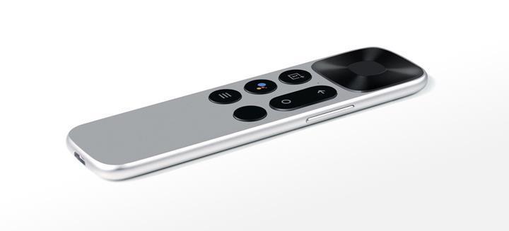 Merakla beklenen OnePlus TV sonunda resmen tanıtıldı