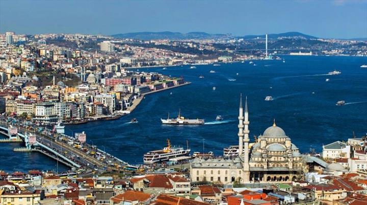 Türk Telekom'dan hizmet kesintisiyle ilgili yeni açıklama: Normale döndük