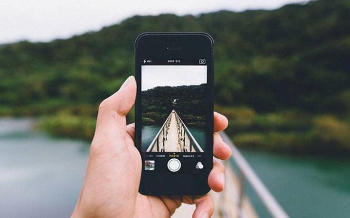 Yılın ilk yarısında ülkemizde 11,8 milyar liralık akıllı telefon satışı gerçekleştirildi