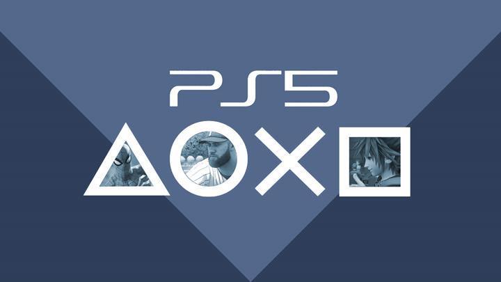 PlayStation Assist isimli teknoloji, PS5'e yapay zekâ desteği getirebilir
