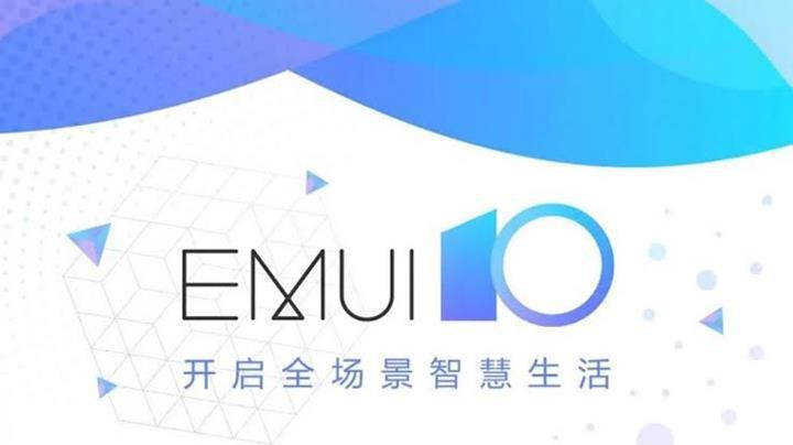 EMUI 10 Beta güncellemesi alacak Huawei ve Honor cihazlar belli oldu