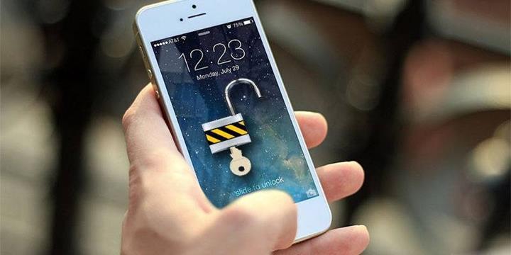 iOS 13.1.1 üzerinde çalışan iPhone X jailbreak edildi