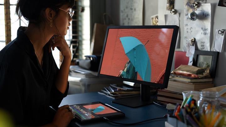 Mini-LED ekranlı iPad ve MacBook modelleri 2020 yılında gelebilir