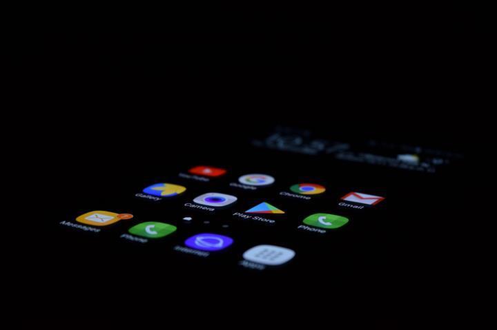 Google Play Store'daki 172 kötü niyetli uygulama, 335 milyon kez indirildi
