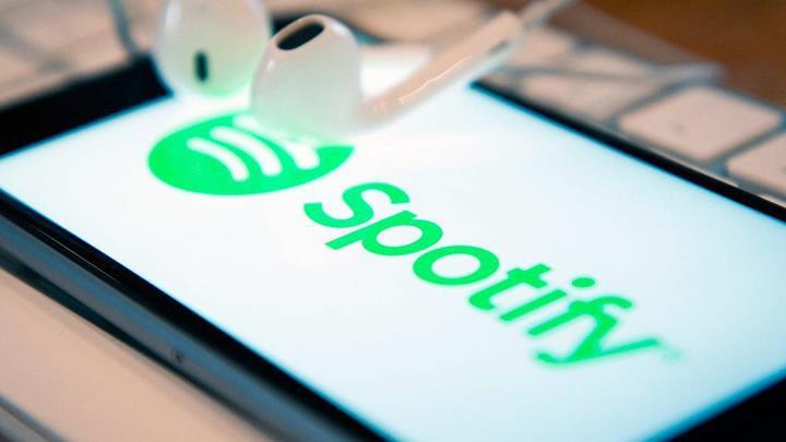 Xbox Game Pass Ultimate aboneliği 6 aylık Spotify hediyesine başladı