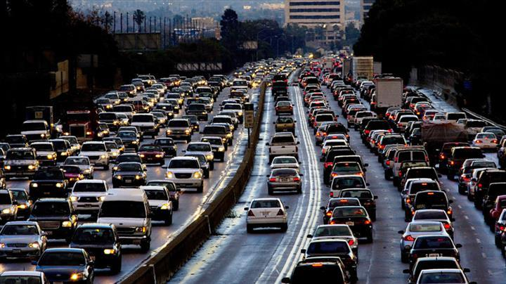Otomobil satışları Eylül ayında geçen yıla göre %100 arttı