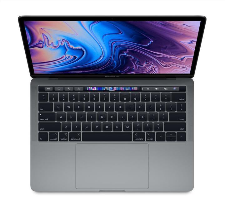 Apple, ekran klavyesinde, mekanik klavye hissi veren yeni bir patent başvurusu yaptı