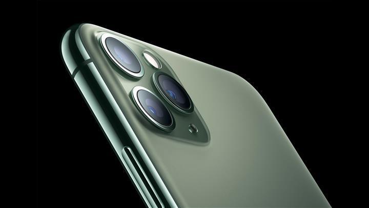 iPhone 11'e yoğun talep var: Apple üretimi yüzde 10 artırdı