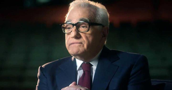 Martin Scorsese'den Marvel filmlerine ağır eleştiri